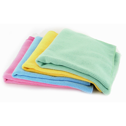 Buy Norwex Cloths Online 24/7!