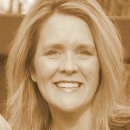 Sonya Eckel, Norwex Senior Executive Sales Leader