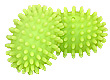 Norwex Dryer Balls