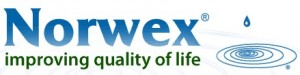Norwex_Improve Quality of Life