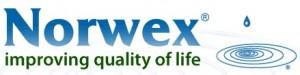 Norwex_Improve Quality of Life
