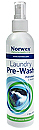 Norwex Laundry Prespray