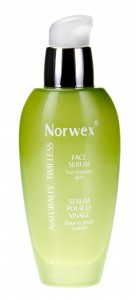 Norwex-Naturally-Timeless-Face-Serum