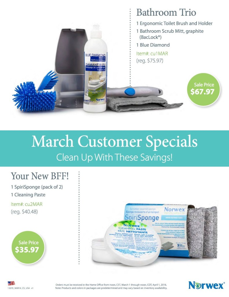 Shop this link to order online:  http://www.norwex.biz/publicstore/event/57542/default.aspx