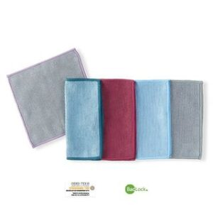 Norwex Travel Cloths- Perfect for just about everywhere!
